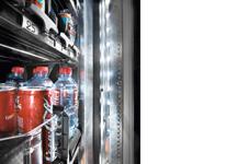 Electrónica y mantenimiento