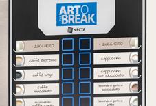 Diseño e interfaz de usuario